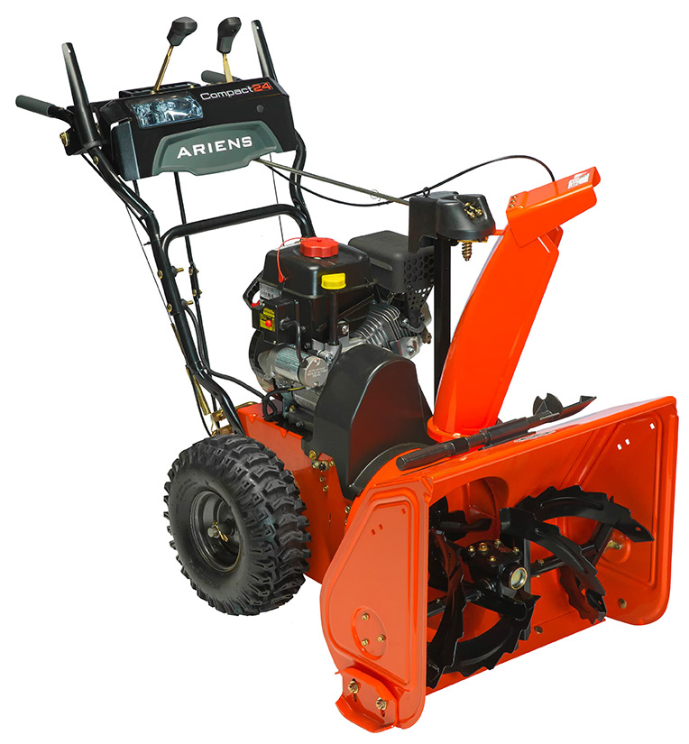 Ariens Compact